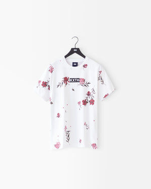 Kith 10 Year Floral Capsule  MONDAY PROGRAM™ 8