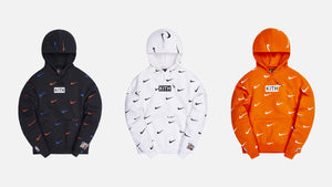 A CLOSER LOOK AT KITH & NIKE FOR NEW YORK KNICKS 1
