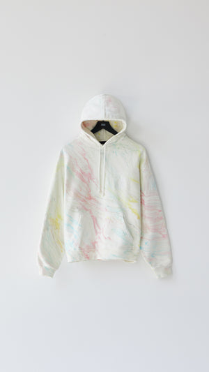KITH MARBLE HOODIES MONDAY PROGRAM™ 4