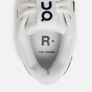 The ROGER Pro by On - Kith Exclusive 9