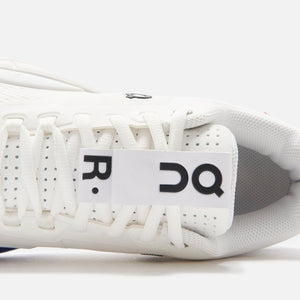 The ROGER Pro by On - Kith Exclusive 12