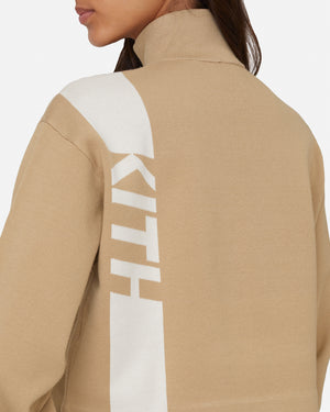Kith Women Winter 2020 Collection 141
