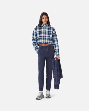 Kith Women Winter 2020 Collection 142