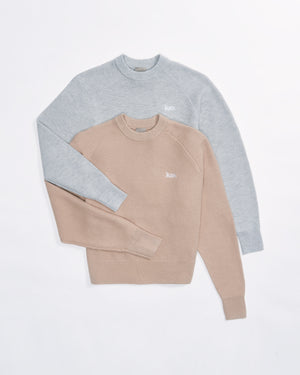A CLOSER LOOK AT KITH WOMEN SPRING 1 2021 6