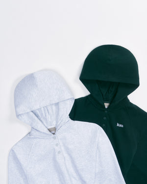 A CLOSER LOOK AT KITH WOMEN SPRING 1 2021 4