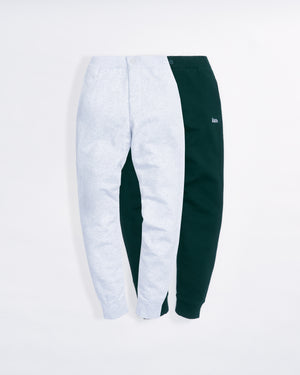 A CLOSER LOOK AT KITH WOMEN SPRING 1 2021 5