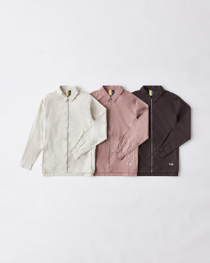 A CLOSER LOOK AT KITH SPRING 1 2021 9
