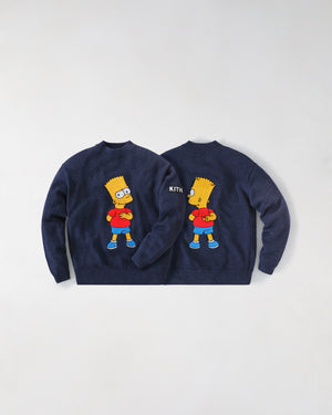 Kith for The Simpsons 2021 15