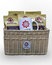 Bencoolen Coffee ( Hampers )