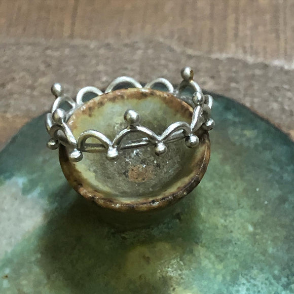 Your Grace Ring