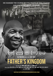 FATHER'S KINGDOM
