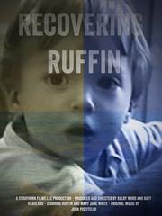 RECOVERING RUFFIN