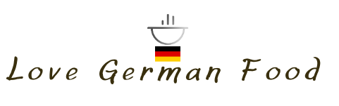 LoveGermanFood.com