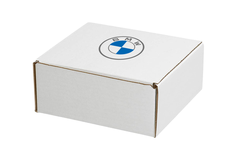 german gift boxes customized