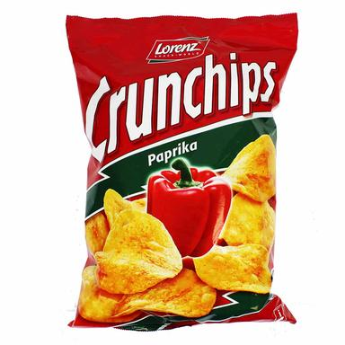 crunch german chips from lorenz