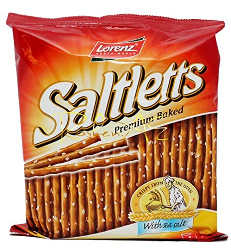 saltletts salzstengel made in germany