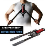ChestXpander™ Adjustable Power Twister - Sparbi.com