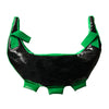 Bulgarian Brute™ Power Bag - Black and Green - Sparbi.com