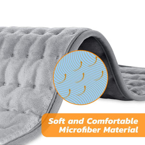PainRelief™ Heating Pad - Sparbi.com