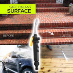 PowerWash™ High Pressure Wand - Sparbi.com
