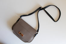 Load image into Gallery viewer, Paradiso Satchel in Grey