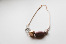 Load image into Gallery viewer, Chloe Necklace