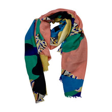 Load image into Gallery viewer, Jacinta Scarf
