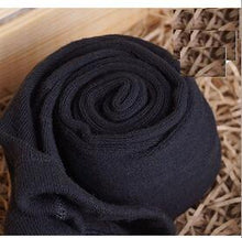 Load image into Gallery viewer, Baby Cotton Pants Children Trousers 2017 Brand Autumn Winter Baby Clothes Boy Girl Warm Trousers Children's Clothing