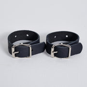 Utility strap (set of two)
