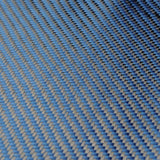 Cloth 0.2mm Thickness