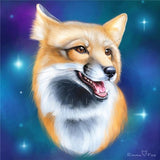 Diamond Painting  dog Kits