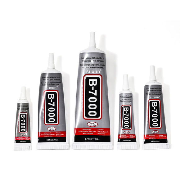 B7000 Craft Glue