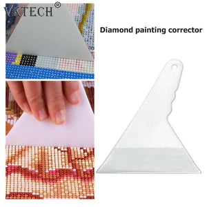 Diamond Painting Correcter