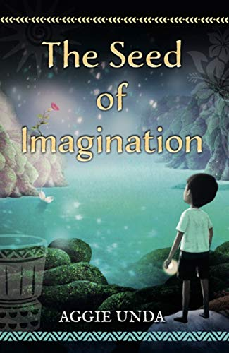 The Seed of Imagination