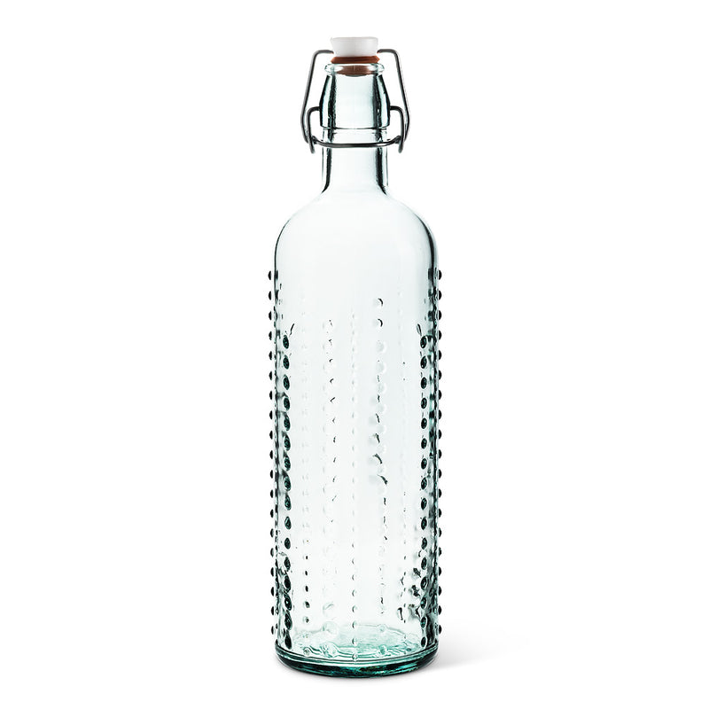 Urchin Bottle w/ Seal - 36oz