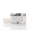 Shea Butter Bath Bar- Gardenia Blossoms