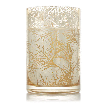 Cedar Medium Luminary