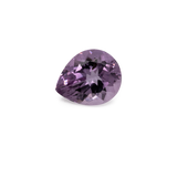 Amethyst - lila, birnform, 14x11,6 mm, 5,70 cts, Nr. AMY68001