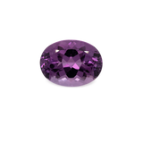 Amethyst - lila, oval, 20x15 mm, 16,66 cts, Nr. AMY74001