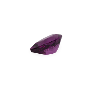 Royal Purple Garnet - lila, birnform, 8x6 mm, 1,32-1,46 cts, Nr. RP24001
