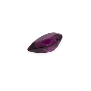 Royal Purple Garnet - lila, navette, 9x6 mm, 1,50-1,69 cts, Nr. RP38001