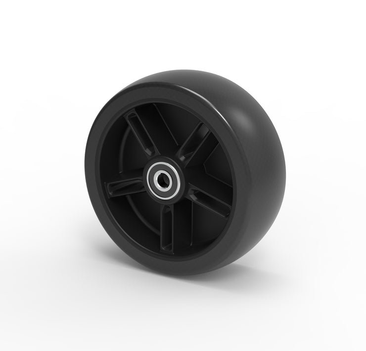 Pro Model Wheel (X-Series & Original)