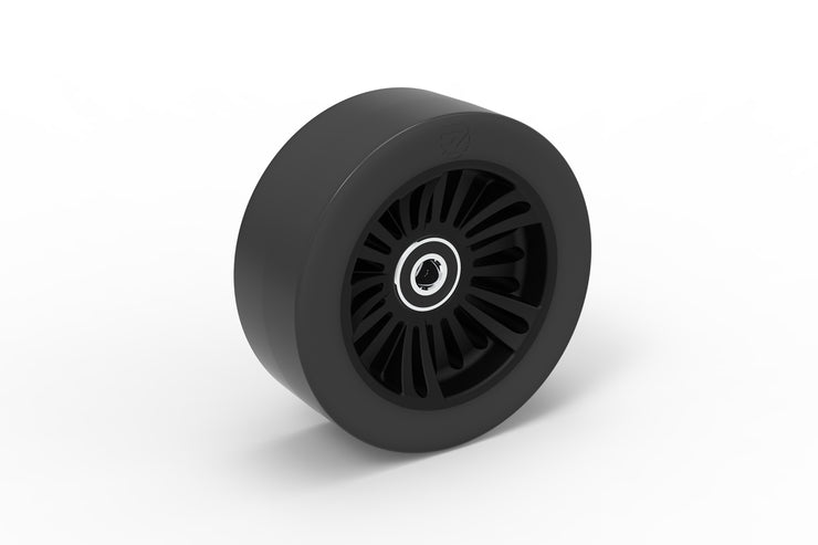 Classic/Drifter Wide Wheel