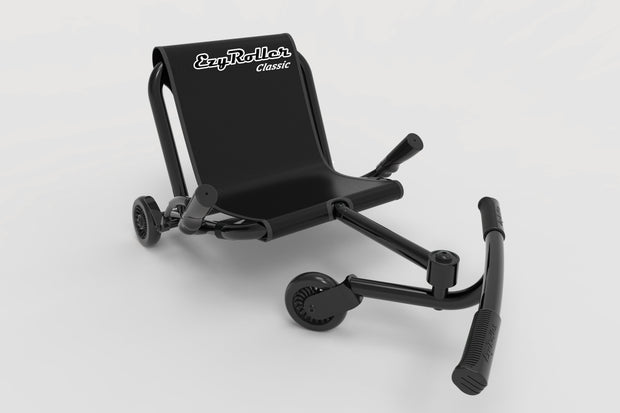 EzyRoller Classic Black Magic