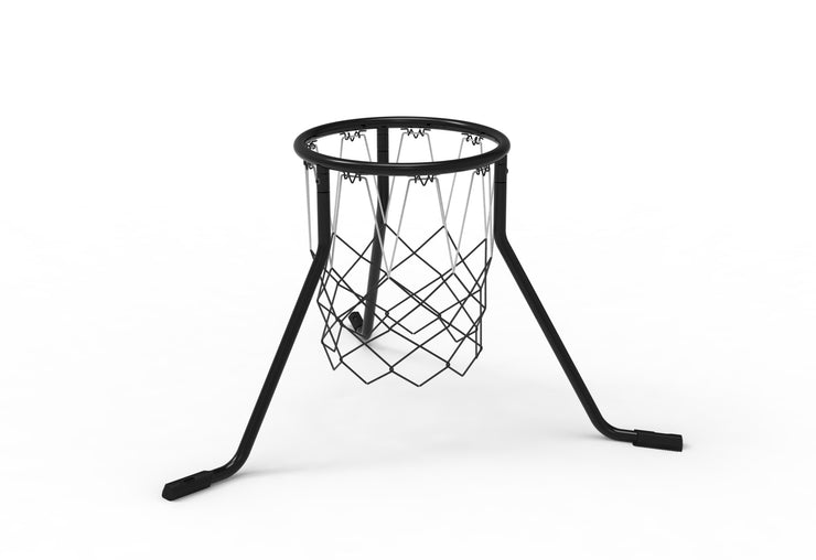 Basketball Hoop- Back in stock mid March