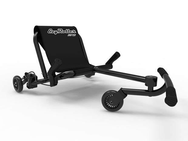 EzyRoller Drifter Black Magic