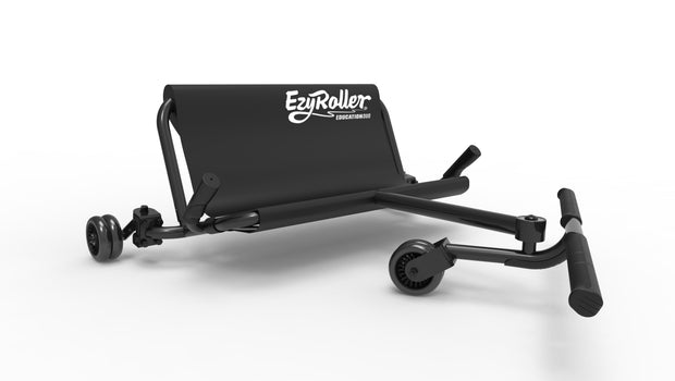 EzyRoller Education Duo Medium