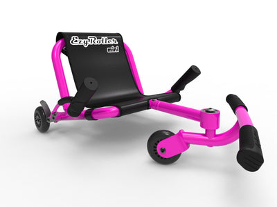 EzyRoller Mini Princess Pink