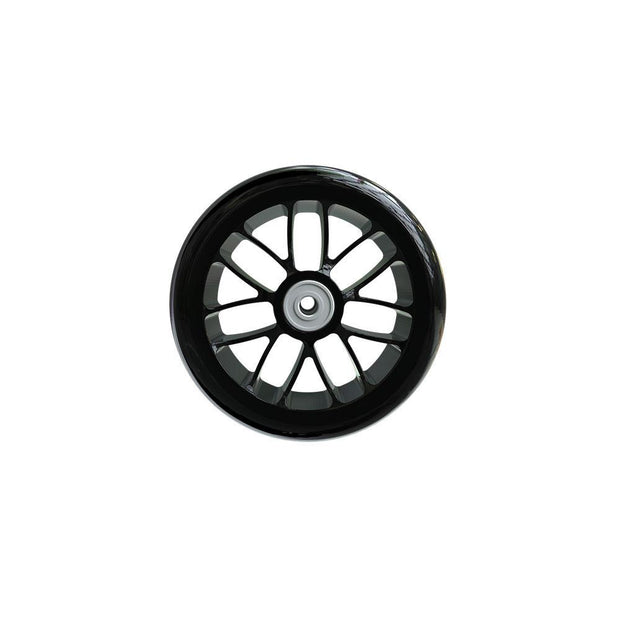 "Dexster 125 mm wheels for Cruiser and Park 15"" models"