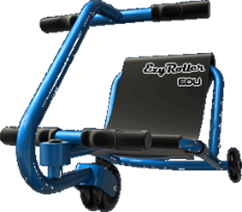 EzyRoller Education